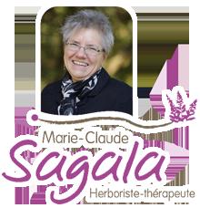 Marie-Claude Sagala