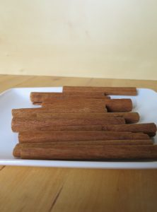 Cannelle baton IMG_2776