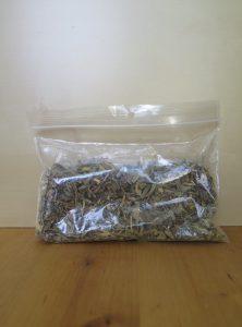 Mélange herbes pour sauna facial IMG_2648