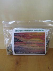 Mélange herbes pour sauna facial IMG_2649