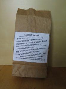 Raifort IMG_2625